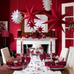 mesa.de.natal1