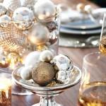 mesa.de.natal20
