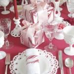 mesa.de.natal21
