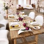 mesa.de.natal22