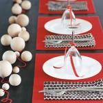 mesa.de.natal24