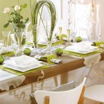 mesa.de.natal25