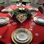 mesa.de.natal28