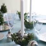 mesa.de.natal29