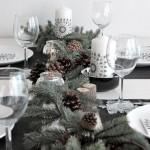 mesa.de.natal2