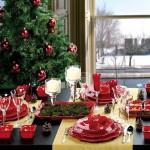 mesa.de.natal30