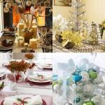 mesa.de.natal31