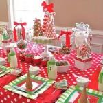 mesa.de.natal3