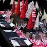 mesa.de.natal4