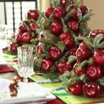 mesa.de.natal7