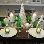 mesa.de.natal9