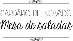 mesa_de_saladas