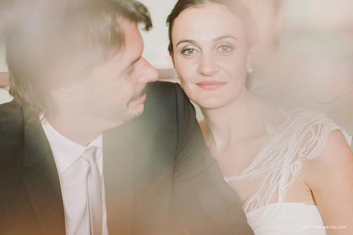 mini_casamento_Bianca_Leonardo