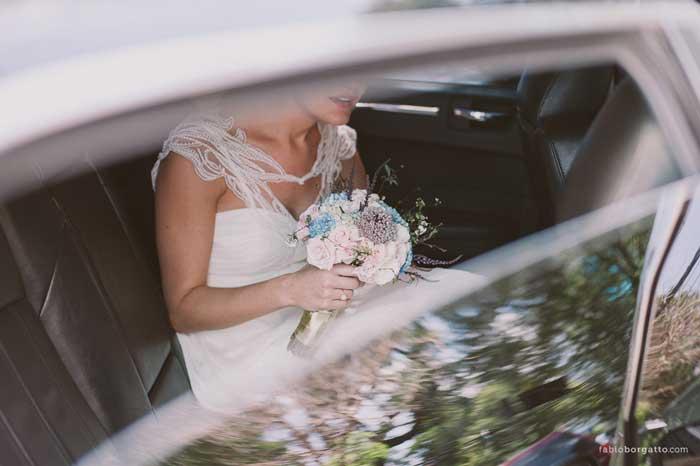 mini_casamento_Bianca_Leonardo14
