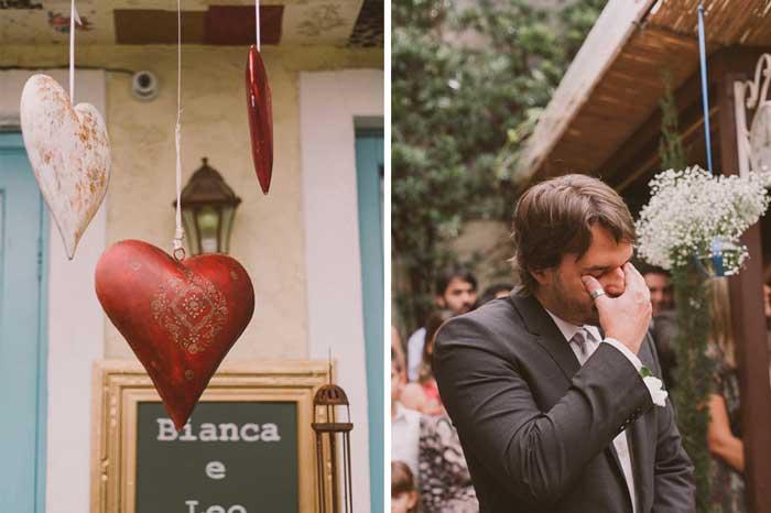 mini_casamento_Bianca_Leonardo15