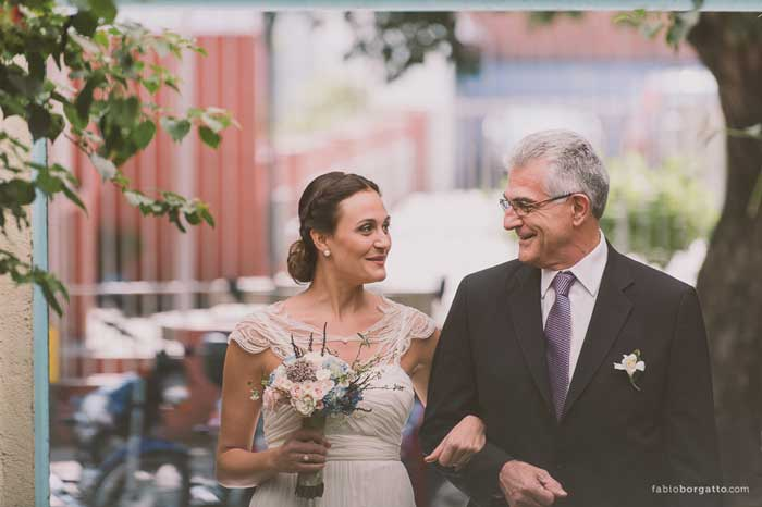 mini_casamento_Bianca_Leonardo17