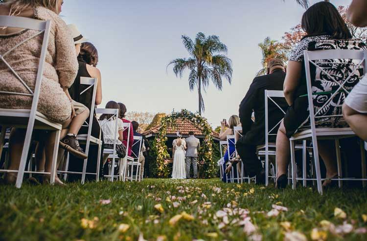 mini_wedding3