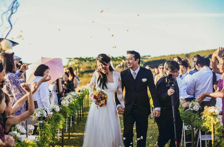 mini_wedding4