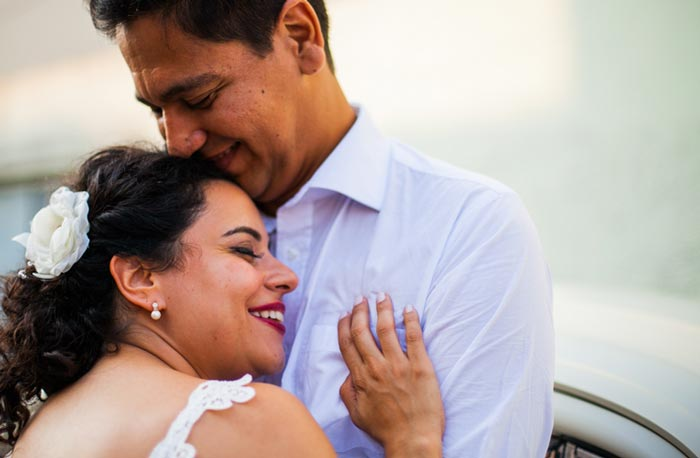mini_wedding_Renata_Flavio