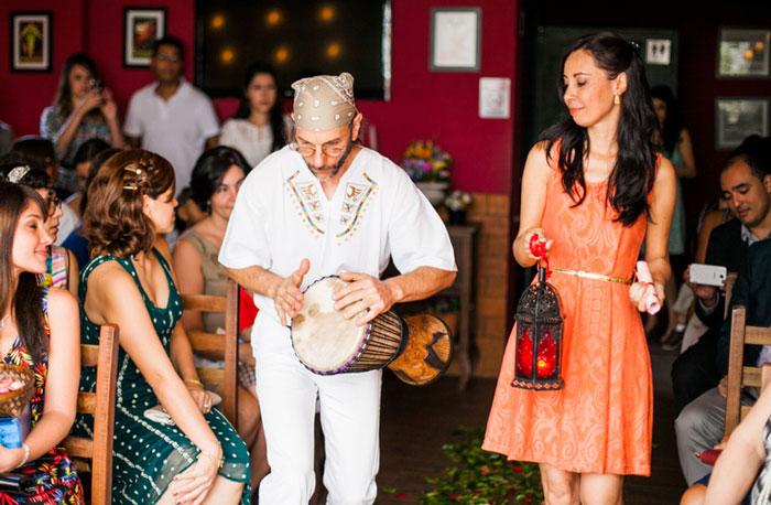 mini_wedding_Renata_Flavio14