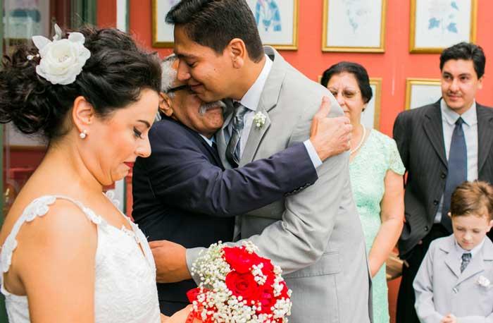 mini_wedding_Renata_Flavio16
