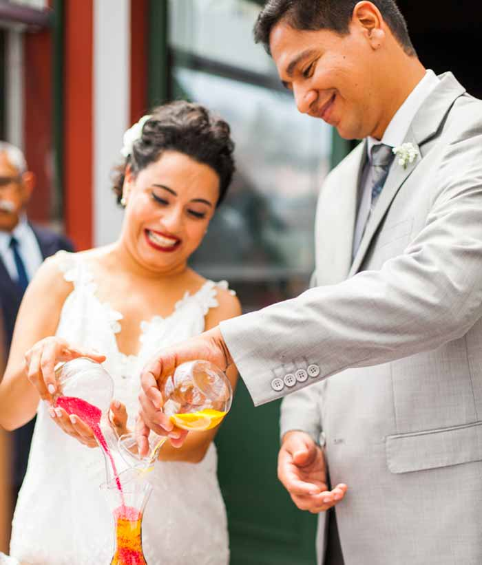 mini_wedding_Renata_Flavio18