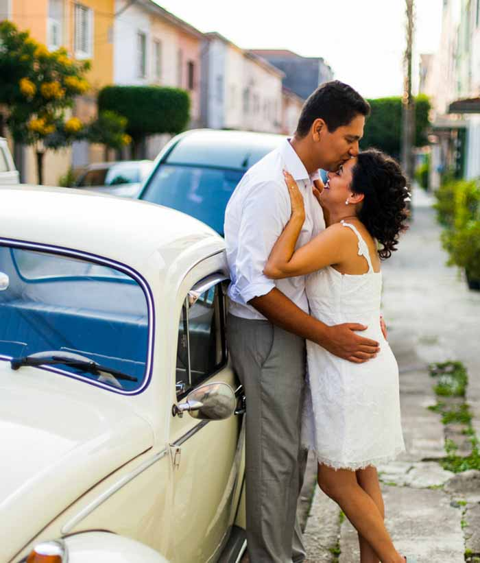 mini_wedding_Renata_Flavio22