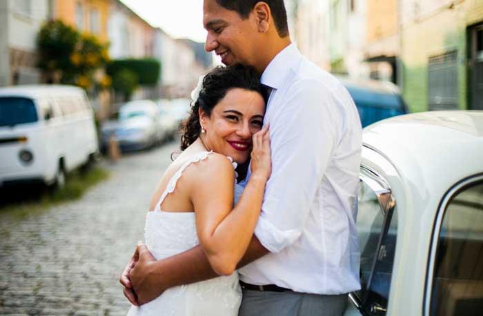 mini_wedding_Renata_Flavio23
