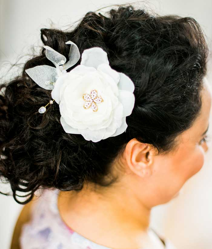 mini_wedding_Renata_Flavio6