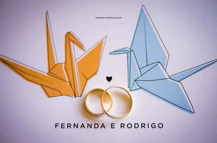 miniwedding_fernanda_rodrigo