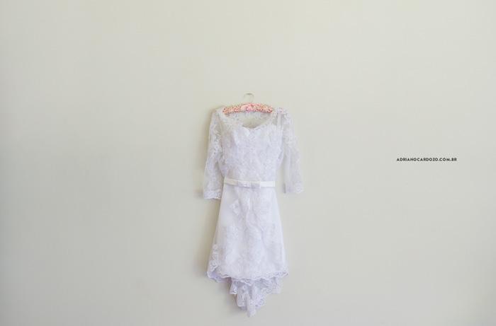 miniwedding_fernanda_rodrigo1