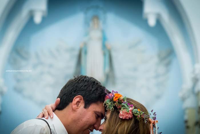 miniwedding_fernanda_rodrigo30