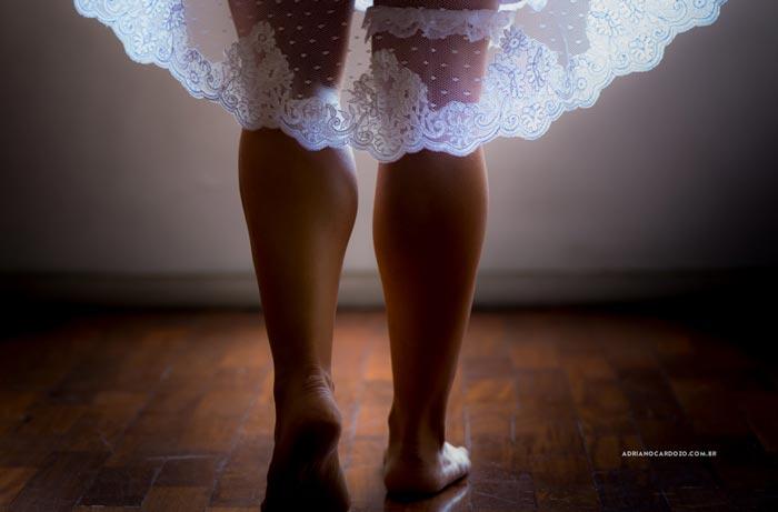 miniwedding_fernanda_rodrigo6