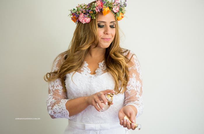 miniwedding_fernanda_rodrigo7