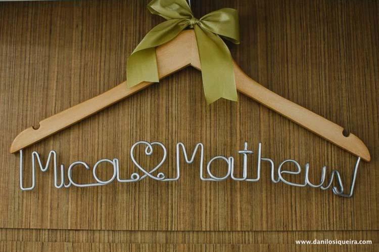miniwedding_mica_mateus