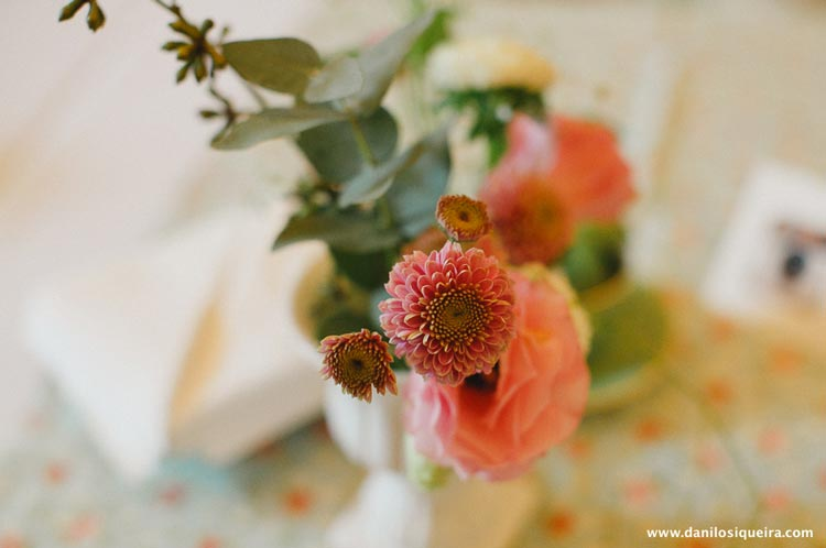miniwedding_mica_mateus14