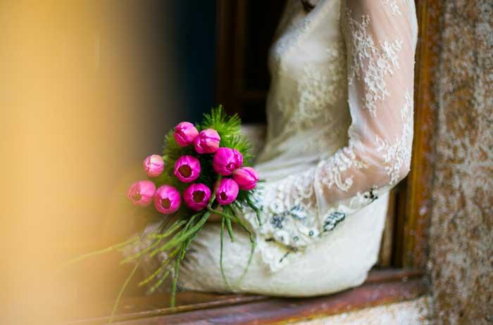miniwedding_serra-Cantareira10
