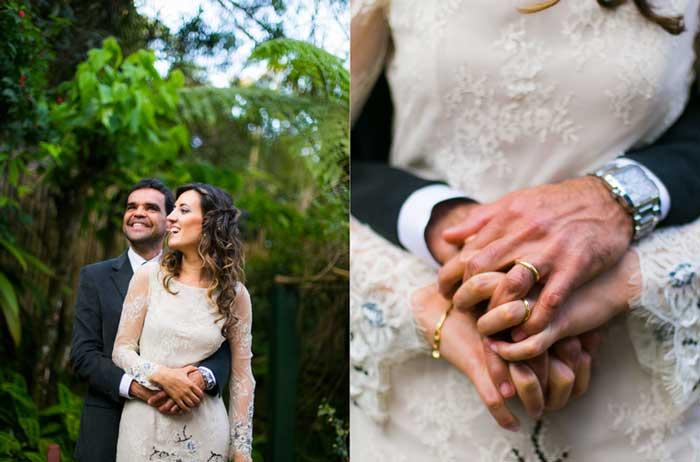 miniwedding_serra-Cantareira15