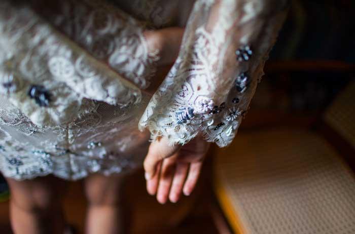 miniwedding_serra-Cantareira8