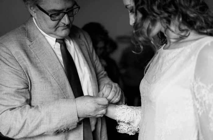 miniwedding_serra-Cantareira9