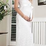 noiva.gravida10
