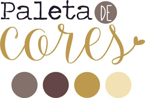 paleta_cores_casamento_marrom_dourado