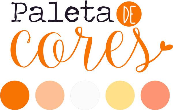 paleta_cores_laranja