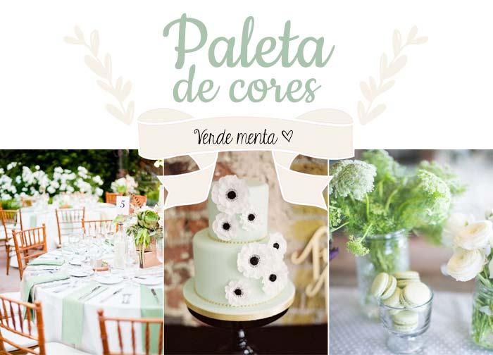 paleta_cores_verde_menta