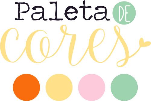 paleta_de_cores_laranja_amarelo_rosa_verde