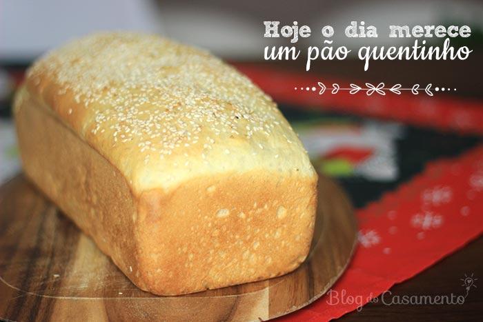 pao_caseiro6