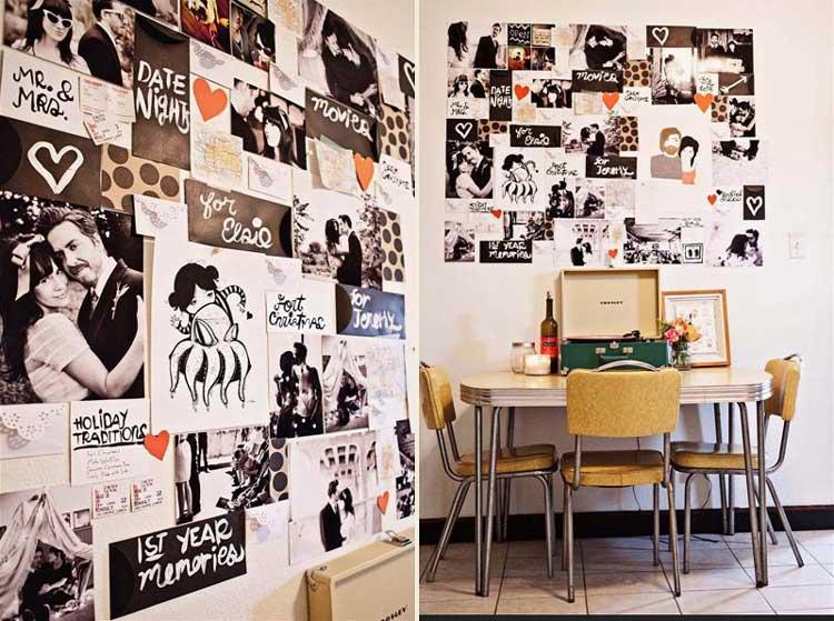 parede_de_casa_decoracao1