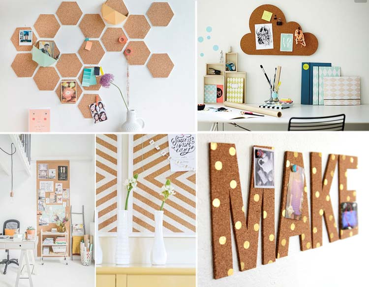 parede_de_casa_decoracao8