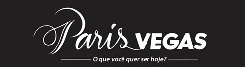 paris_vegas2
