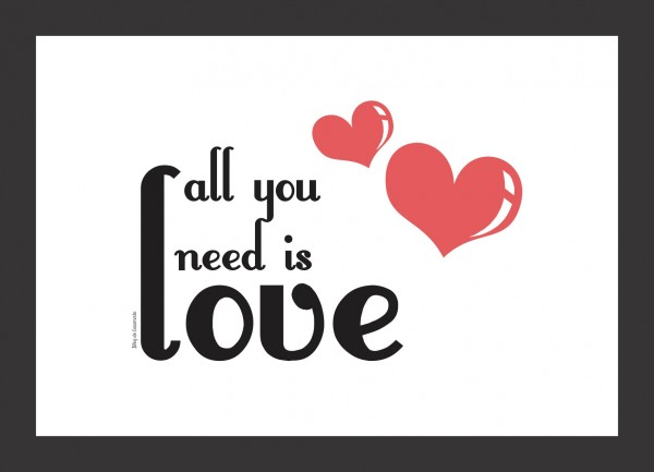 poster_all_you_need_is_love